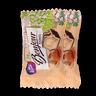 Конфеты вафельные Бонжур с карамелью Конти