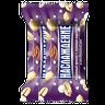 Конфеты Наслаждение жареный арахис и соленая карамель Красный октябрь