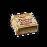 Конфеты Птичье молоко вкус капучино РотФронт