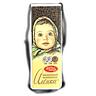 Шоколад Аленка 20 гр Красный Октябрь