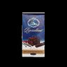 Шоколад Вдохновение Мини десерт вкус шокол Брауни 100 гр