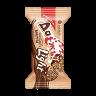 Конфета Даёжь Light со вкусом шоколадного брауни
