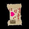 Конфета Мелодия любви со вкусом ванили