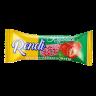 Мультизлаковая конфета Rendi Joy: клубника
