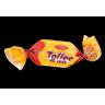 Конфета ирисная Toffee Красный октябрь