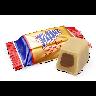 Конфеты Тоффи сливочно-шоколадные